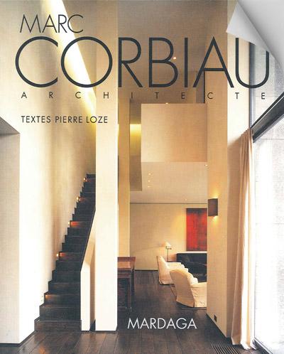 https://www.corbiau.com/wp-content/uploads/2018/10/tome1-1.jpg