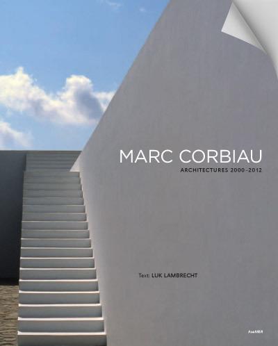 https://www.corbiau.com/wp-content/uploads/2018/10/tome2-1.jpg